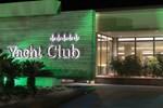 Отель D-Marin Didim Marina Yacht Club