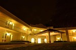 Hotel Real del Bosque Golf and Spa
