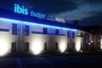 Отель ibis budget Redon