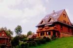 Гостевой дом Penzion Michal