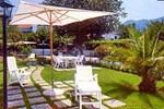 Отель Hotel La Costiera
