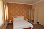 Гостиница Kichik Gala Hotel