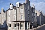 Апартаменты Skene House HotelSuites - Whitehall