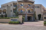 Отель Blu Hotel Morisco