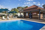 Отель Discovery Holiday Parks - Perth