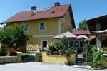 Отель Hotel Fischachstubn