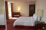 Отель Habib Hotel Sdn Bhd