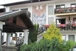 Гостевой дом Hotel Gasthof Negele