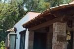La Casa de los Cactus - Boutique Villas Xichu