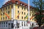 Отель Hotel Residence