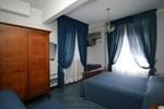 Отель Hotel Giulio Cesare