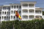 Отель Atalaya Bosque
