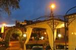 Отель Ai Platani Hotel