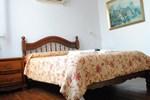 Отель Hotel Romi