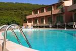 Отель Acquaviva Park Hotel