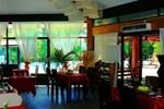 Отель Alta Cebu Resort