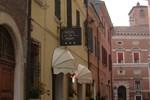 Отель Hotel De Prati