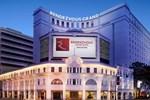 Отель Rendezvous Grand Hotel Singapore