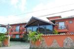 Гостевой дом Pousada Praia Bella