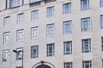 Апартаменты Citadines Prestige Holborn - Covent Garden London