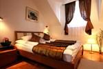 Апартаменты Apartments Belvedere