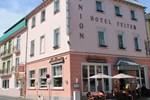 Отель Union Hotel Felten