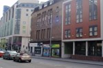 Flexistay Apartments Nottingham City Centre