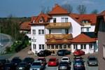 Отель Hotel-Restaurant Gerold
