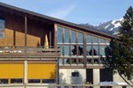 Centre Réformé