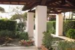 Отель Villa Smeraldo