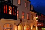 Hotel Restaurant Roter Ochse