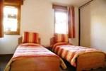 Отель Chalet Darentasia