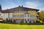 Апартаменты Ferienwohnungen am Schloss