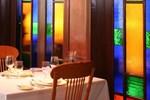 Auberge Les Jardins Inn-Motel Le Brayon & Chalets