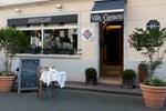 Hotel Restaurant Villa Carmen