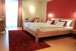 Отель Hotel Behringer