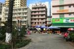 Sanya Taikang Hotel