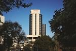 Отель Traders Hotel Brisbane