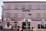 Отель Il Piccolo Mondo