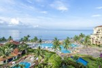 Отель Marriott CasaMagna Puerto Vallarta Resort & Spa