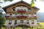 Отель Hartlhof