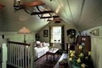 Corinda's Cottages