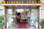 Отель Albergo Residence Italia