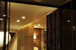 Отель Las Alcobas DF
