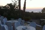 B&B Villa Colfiorito