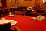 Отель Hotel Cafe 't Zonneke