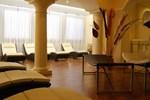 Отель Hotel Bel Soggiorno Beauty & Spa