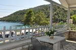 Rouda Bay Beach Hotel