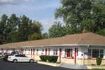 East Court Motel