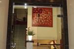 Отель Hotel Mosaic